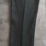 Продам брюки школьные, Новосибирск