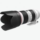 Продам Canon EF 70-200mm f/2.8L IS USM., Новосибирск