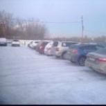 Продам автостоянку на Горском ж/с, Новосибирск