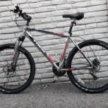 Горный Велосипед Trek 3500 D, Новосибирск