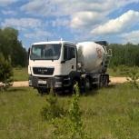 Бетон,раствор., Новосибирск