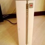В дом или офис, компактный ПК - 2 ядра, 2Гб, 320Гб, Новосибирск