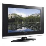Телевизор Samsung LE-32S71B /диагональ 81 см, Новосибирск