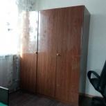 Шкаф 1300*600*1700, Новосибирск