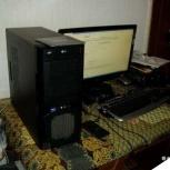 Куплю компьютер можно неисправный приеду сам, Новосибирск