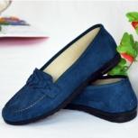 Женские туфли, 37 размер, Новосибирск