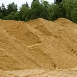 Вывоз мусора. Доставка дров,угля, опилок, песка, Новосибирск