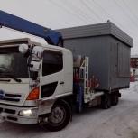 Самогрузы. Услуги самогруза. Аренда самогруза 5-12т. Заказ самогрузов, Новосибирск