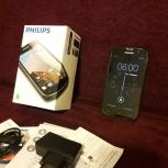 Продажа PHILIPS 8555 лимитированная серия, Новосибирск