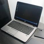 Нужен ноутбук, минимальные требования - 2 ядра, 2 гига, Новосибирск