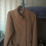 Куртка teddy, Новосибирск