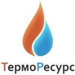 Монтаж инженерных коммуникаций. Согласование!, Новосибирск