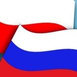 Переводы с польского языка, Новосибирск
