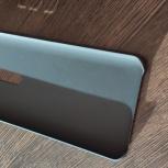 Продам оригинальный чехол для Xiaomi Mi 9T, Новосибирск