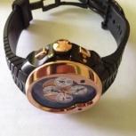 Часы Franc Vila Complication, Новосибирск