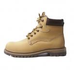 Новые зимние ботинки. Натуральная кожа, Новосибирск