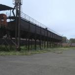 Агропромышленный комплекс (готовый бизнес), Новосибирск