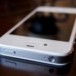 iPhone 4S 16Gb, Новосибирск