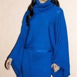 Платья вязаное, Новосибирск