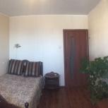 Продам спальню -дерево берёза бу в хорошем состоянии, Новосибирск