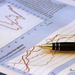 Бизнес-планирование, бухгалтерский и управленческий учет, Новосибирск
