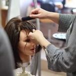 Обучение парикмахеров, Новосибирск