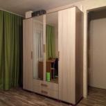 Продам шкаф платянной, Новосибирск