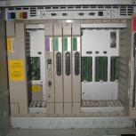 АТС Samsung iDCS-500, Новосибирск