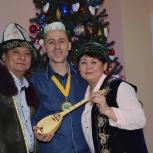 Ведущая и ди-джей на ваш праздник!, Новосибирск