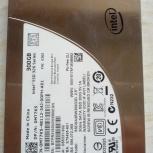 Intel SSD 320 Series, 300GB, Новосибирск