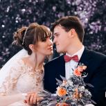 Свадебный видеограф новосибирск hd + аэросъёмка, Новосибирск