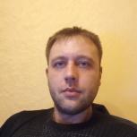 Частный инструктор по вождению, Новосибирск