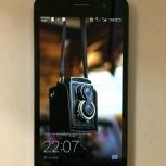 Смартфон Huawei Honor 4C Pro, Новосибирск