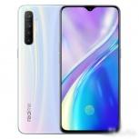 Телефон Realme XT 8/128 Новый Гарантия, Новосибирск