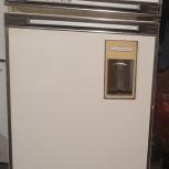 Холодильник Ока-6М. Доставка, Новосибирск