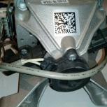 Мотор Welling hxgp 1L 51, Новосибирск