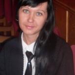 Репетитор по русскому языку и математике, Новосибирск