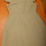 Продам платье Ostin Studio, Новосибирск