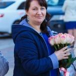 Няня с педагогическим образованием., Новосибирск