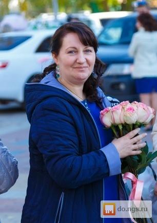 Няня в новосибирске частные объявления первомайского р-она дать бесплатное свадебное объявление в запорожье