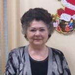 Помощница по хозяйству, Новосибирск