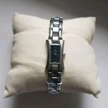 Продам швейцарские часы Edox, Новосибирск