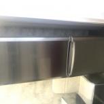 Продам холодильник Indesit, Новосибирск