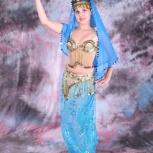 Арабские национальные костюмы для женщин напрокат, Новосибирск