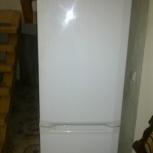 Холодильник BEKO CSK25050, Новосибирск