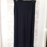 юбка длинная, Новосибирск