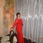 Ведущая Елена тамада, Новосибирск