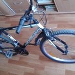 """Велосипед 26"""", Новосибирск"""