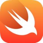 Онлайн-курс разработки на Swift, Новосибирск