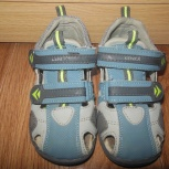 Продам сандалики для садика, Новосибирск